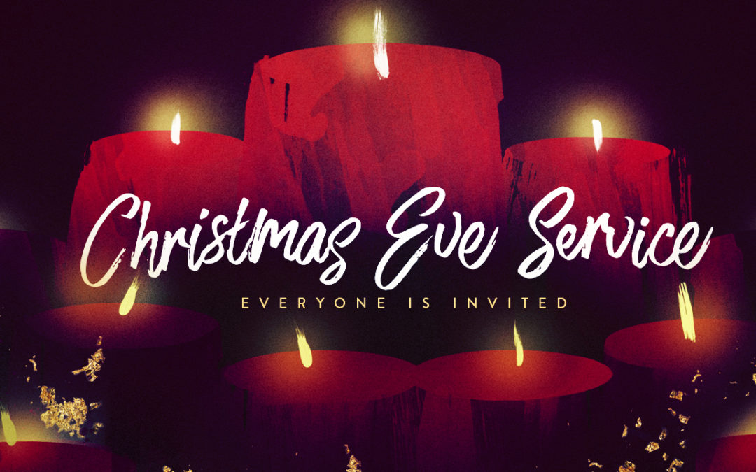 Christmas Eve Church Services Near Me 2020 Christmas Eve Services – Northwoods Vineyard Church